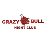 Crazy Night Club Alanya - Antalya